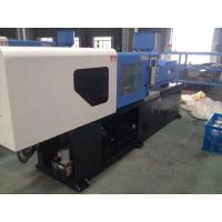 Best Servo PET Small Injection Molding Machine With hydraulic system wholesale