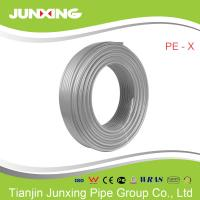 Best plumbing pex pex pipe price pex tubing for floor heating system wholesale
