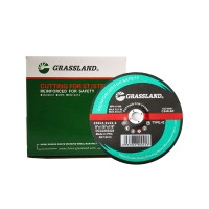 Best Grassland 230*3*22.2mm Masonry Stone Concrete Cutting Discs wholesale