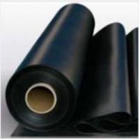 Buy cheap Epdm Waterproof Membrane from wholesalers