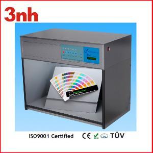 Best D65 Color light booth wholesale