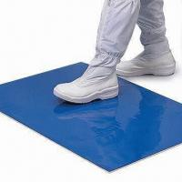 Sticky Mats For Clean Rooms Sticky Mats For Clean Rooms
