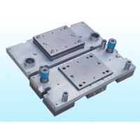 Best M² Steel Stamping Mould Die 0.13mm For FPC To USA wholesale