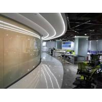 Best Smart switchable glass for interior design wholesale
