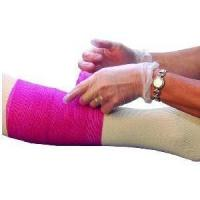 Cheap Disposable Orthopedic Waterproof Polyurethane Leg Cast 5inch Medical Casting for sale