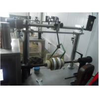 Best Coil winding machine for potential transformer wholesale