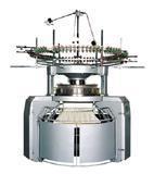 Best taifan brand rib knitting machine wholesale