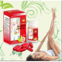 China Safe And Effective Weight Loss Supplements Dr MAO For Women In Pregnancy on sale