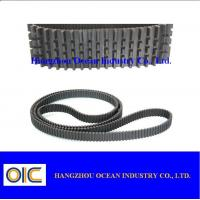 Best DA type double side timing belt, type XL L H XH T5 T10 T20 AT5 AT10 AT20 3M 8M 14M S5M wholesale