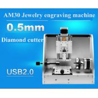 China Jewelry Engraving Tools Graver Max Jewelry engraving machine ,Jewelry tools and equipment on sale
