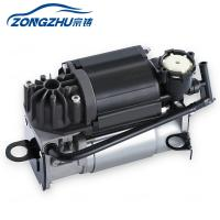Best Plastics Mercedes Air Pump A2203200104 A2203200304 Air Ride Suspension Compressor wholesale