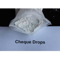 Best 3704-09-4 Oral Anabolic Steroids Muscle Mass Mibolerone Cheque Drops For Strength Gain wholesale