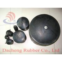 Best Rubber Testing Plug For Pipeline wholesale