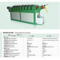 Best tin solder wire rolling plant wholesale