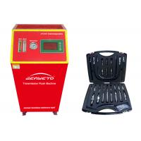 Best Atf Transmission Fluid Exchange Machine For Business Car 150W CE Approval wholesale