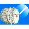 Buy cheap Marine mooring line,mooring rope for ship,PP rope,PE rope,Nylon rope,ATLAS rope from wholesalers