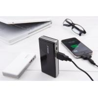 Best Android Phone Battery Charger, Smartphone External Battery Charger wholesale