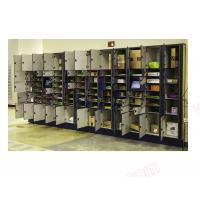 Best Cheap price High Quality 19 inch post parcel delivery locker with cash acceptor and coin hoppers wholesale