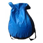 Best High Standard Design Outdoor Sports Bag Camping Nylon Drawstring Sports Bag wholesale