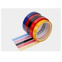 Best Customization of PI Golden finger Tape Polyimide Tape for Heat-resistant Battery Insulation Tape wholesale