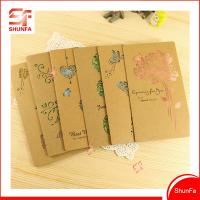 Sf high quality en71 certified happy birthday greeting card wholesale