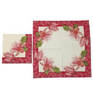 Best Follower Type Paper Napkin wholesale
