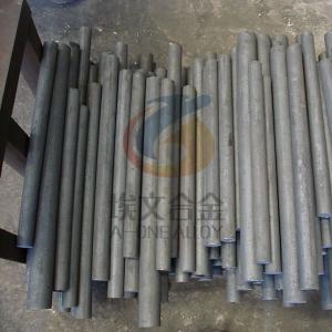 Best Haynes 188 Plate, sheet, strip, rod, bar,  forging. ring, plant direct sales wholesale