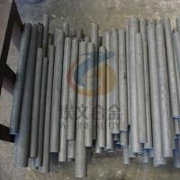 Best UNS R30188 Plate, sheet, strip, rod, bar, forging. ring, plant direct sales wholesale