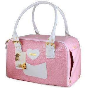 Best Pet Carrier Bags (DH-2232) wholesale