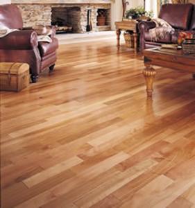 Best Ash Solid Flooring wholesale