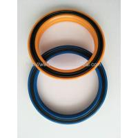 Best Hallite Hydraulic piston Rod seal ,MPI hydraulic seal for excavator wholesale