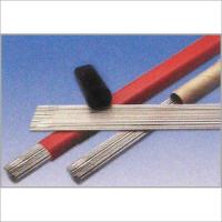 Best ER49-1 TIG wire wholesale