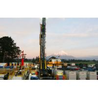 Cheap High quality Oilfield solids control system for oil and gas well drilling for sale for sale