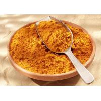 Best Sythetic Curcumin 98.0% Natural Plant Extracts CAS 458-37-7 for any systemic purpose wholesale
