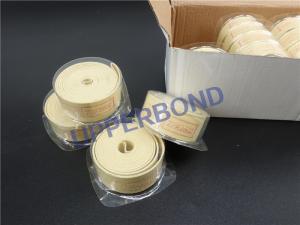 Best MK9 Cigarettes Machine Format Tapes Garniture Tapes 22*2800*0.6 wholesale