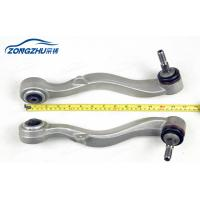 Best Left Side Front Lower Automobile Control Arm 31126755836 For 6 Series And 7 Series wholesale