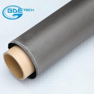 Best carbon fibre cloth wholesale