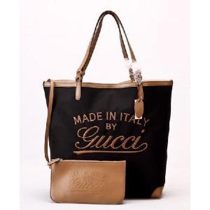 Best Handbag Guccx01 -factory wholesale