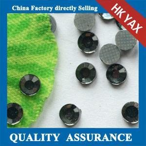 Best Iron on Korean rhinestone;Top quality hotfix strass;Iron on Korean rhinestone wholesale