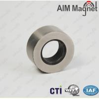Best cylinder rare earth ndfeb magnet wholesale