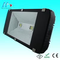 Best 150W 85 - 265V 13500Lm Aluminium High Power LED Floodlight wholesale