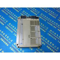 Best FUJI-FTL010H-A10 module wholesale