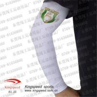 Best Arm sock / arm pad / body protector / sport safety wholesale