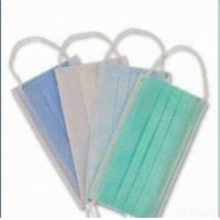 Best Medical Facemask, wholesale
