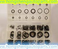 Best (HS8086)180 O RING KITS FOR AUTO HARDWARE KITS wholesale