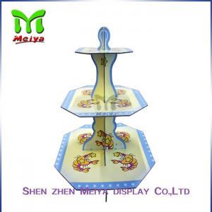 Cheap Customized Electronic Production New Design Shiny or Matt Lamination Corrugated for sale