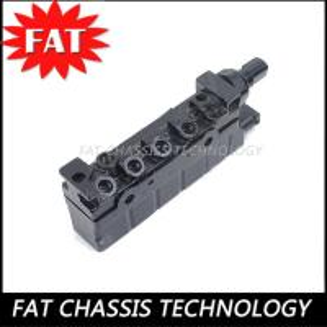 Best Pneumatic Solenoid Valve Block Air Suspension Compressor Repair Kits A2203200104 2113200304 wholesale
