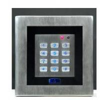 Best Metal Case Standalone Access Controller wholesale