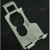 China Fast 3D Print Parts With Various Materials on sale