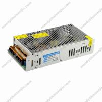 Best Electronic Switch Mode High Efficiency Led Power Supply Dc 12v 15a Output wholesale